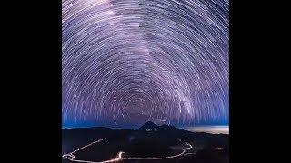 Здвезды вращаются вокруг одного центра  Купол  Подтверждение Быт  1 гл