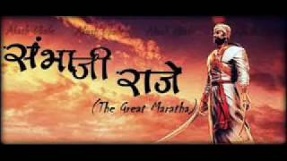 Ti Sadhya Kai Karteती ���ध्या ���ाय ���रते  2016 Full Movie 720p