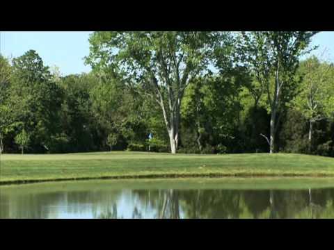 Stonelick Hills Golf Club, Cincinnati Ohio