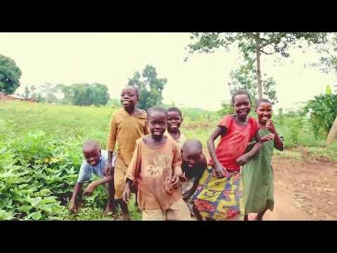 Our Children's World - Suzic