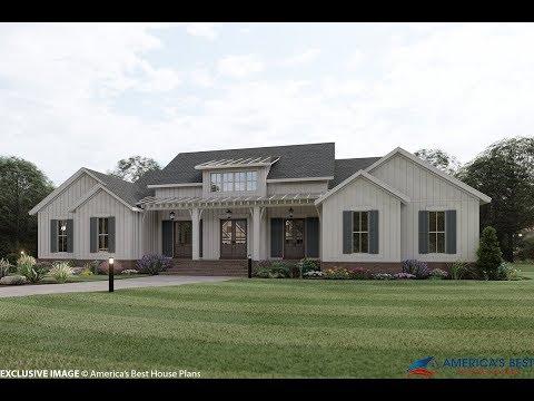 modern-farmhouse-plan-041-00202-with-interior