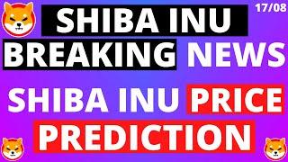 SHIBA INU Coin Prediction | SHIBA INU Coin News Today | SHIBA INU Cryptocurrency | HINDI/हिन्दी में