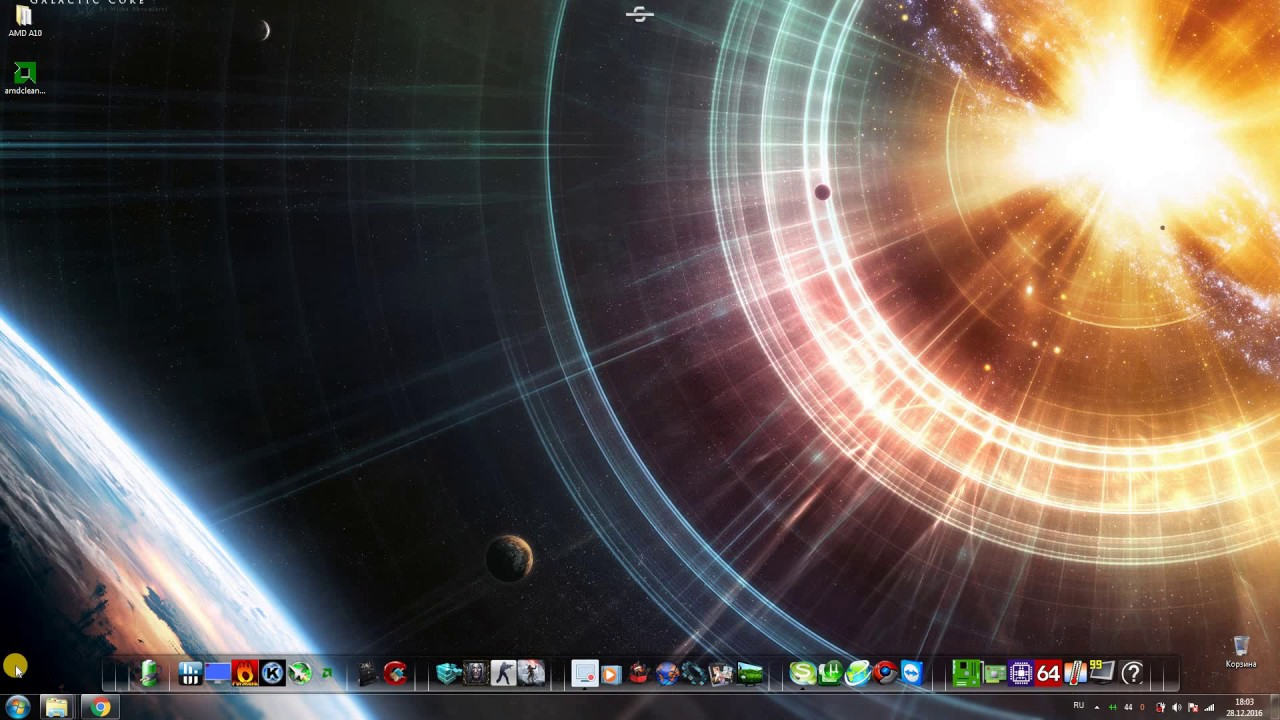 Разбор ноутбука MSI GX70 и MSI GT70 - YouTube