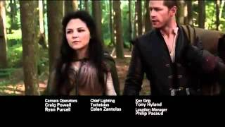 """Once Upon A Time Season 1 Episode 2 """"The Thing You Love Most"""" Promo"""
