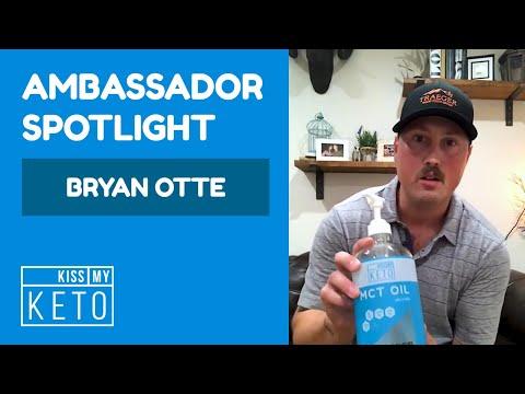 keto-ambassador-spotlight---bryan-otte