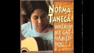 Norma Tanega - Walking My Cat Named Dog