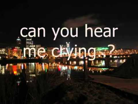 Bruno Mars - Long Distance with Lyrics