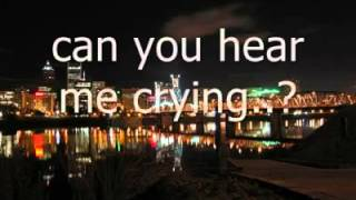 Bruno Mars - Long Distance with Lyrics