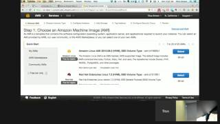Video Amazon Web Services download MP3, 3GP, MP4, WEBM, AVI, FLV Juni 2018