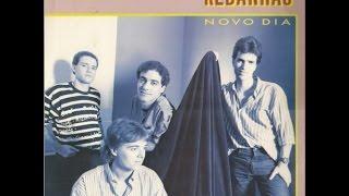 Década de 80 - Rebanhão - Novo dia (1987) - Os melhores da música gospel