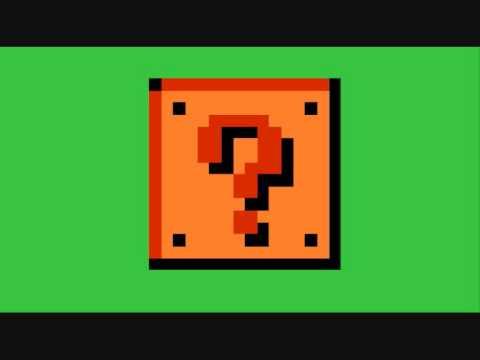 The ONM Nintendo music quiz - Track 3 (Easy)
