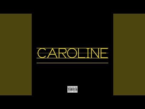 Caroline (Clean)