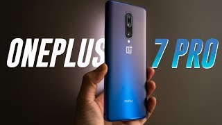 OnePlus 7 Pro Malaysia: Everything you need to know