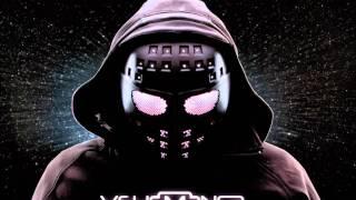 DJ Vehemence vs Alex Metric - Raveageddon (Vehemence`s Re-mode) [Free Download!]