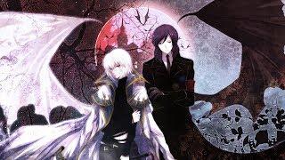 Castlevania: Dawn of Sorrow NDS Playthrough -【Longplays Land】