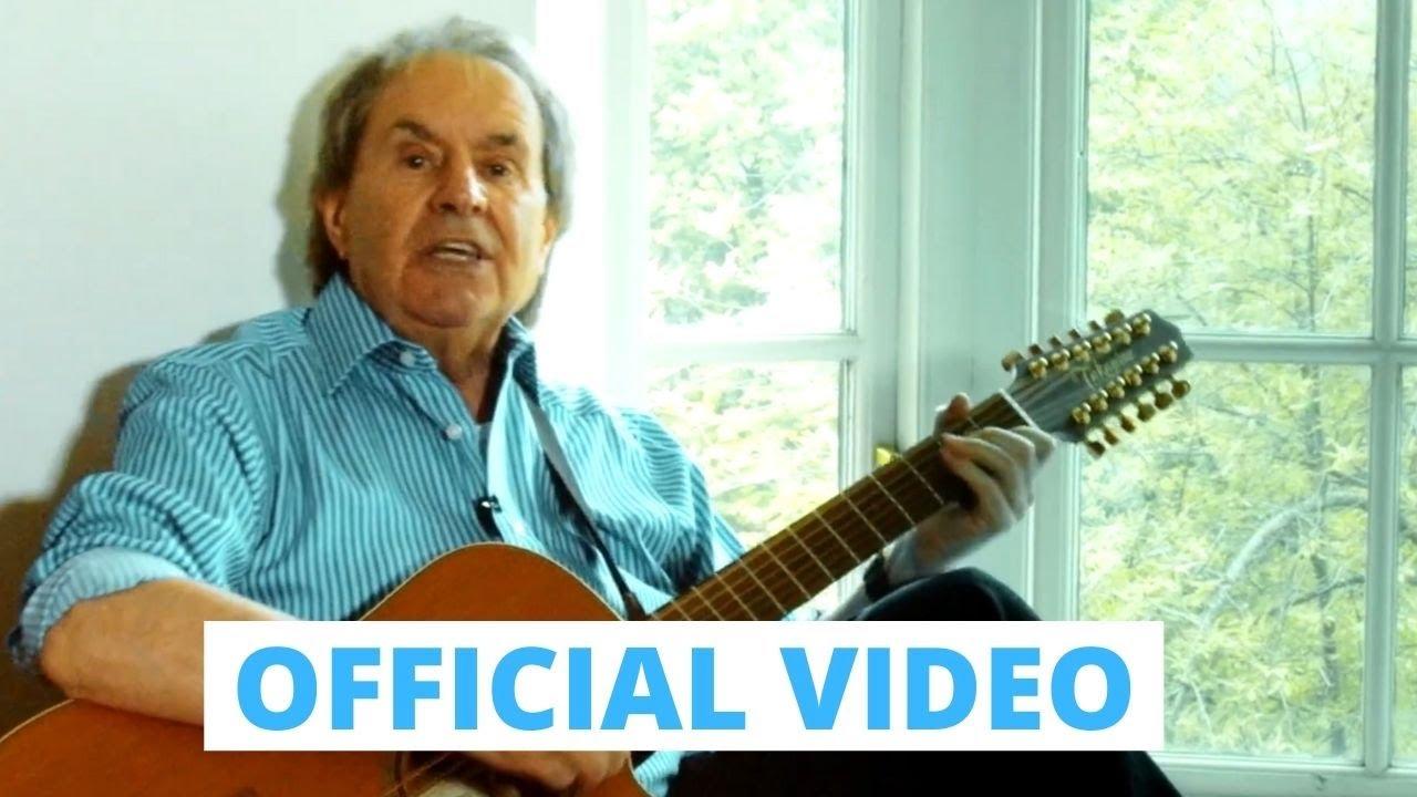 Download Chris de Burgh - Live Life Live Well (Official Video)