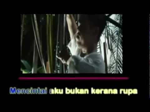 Kisah Dongeng STACY KARAOKE MINUS ONE INSTRUMENTAL