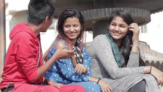 Ban Ja Tu Meri Rani Prank |SRK Uncut |Full Video