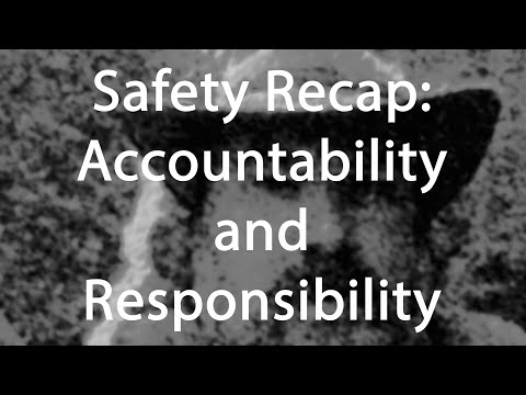 accountability-and-responsibility-27-march-2020