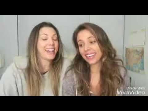 the proposal portuguese subtitles