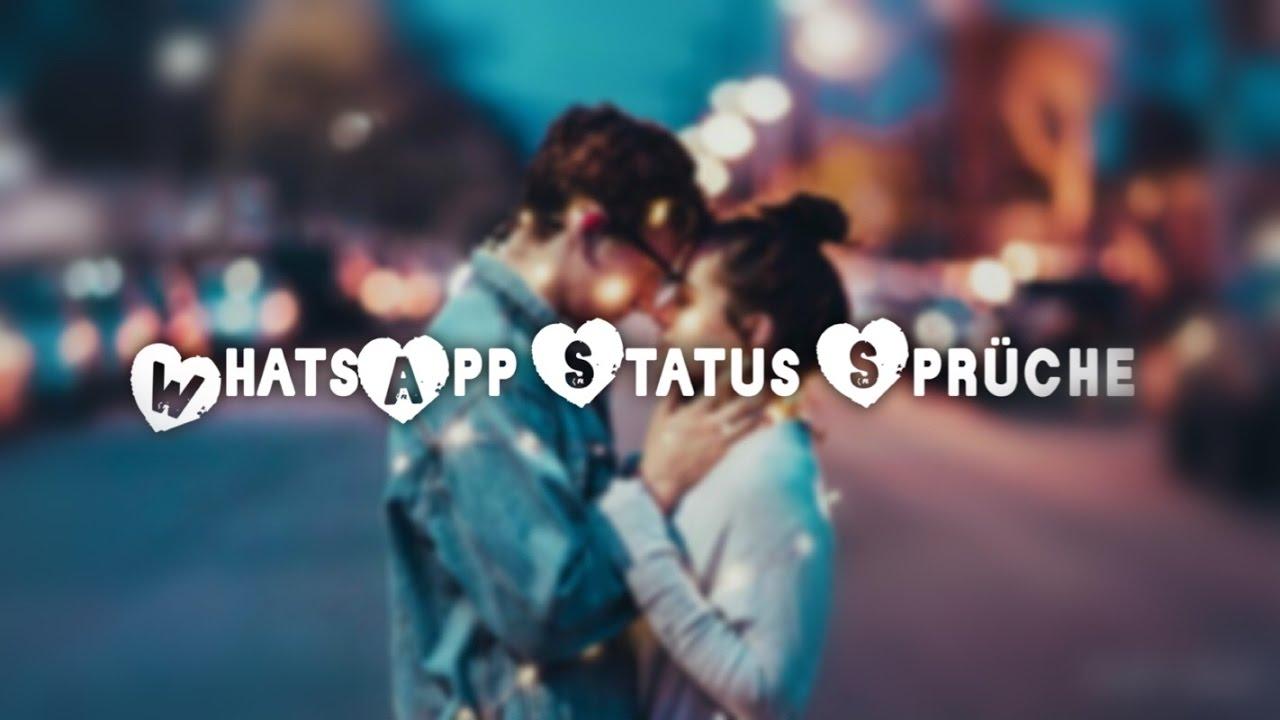 Status Sprüche Liebeskummer