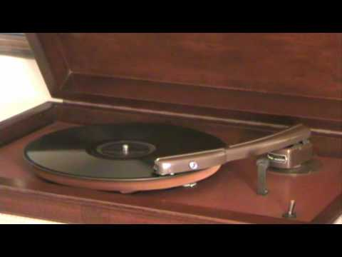 """Tuxedo Junction"" - Erskine Hawkins & His Orchestra"