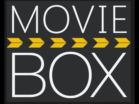 How To Download Movie Boxbox on IPhone