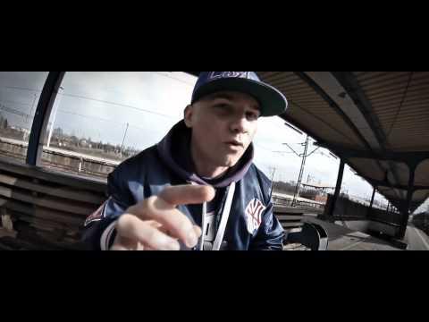 BCH - Zmęczony podróżnik (official video)