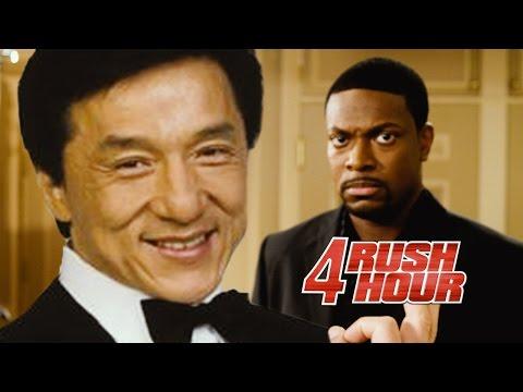 rush-hour-4-trailer-2018---fanmade-hd