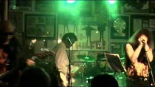 kult (deutschland) aka now - krieg + im jahr der schweine - live 2009