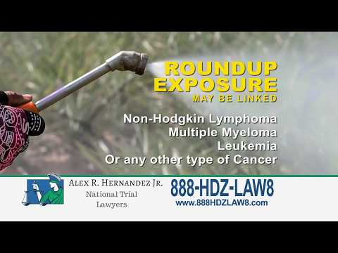 top-national-round-up-cancer-lawyer--hodgkins-lymphoma-injury-lawyer-|-1-888-hdzlaw-8