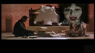 Guesch Patti - Blonde Music Video
