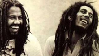Jacob Miller - Come Seek Jah
