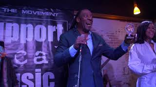 Real Paid TV - 3rd Annual SLM Awards (Support Local Music) 2018 Highlights