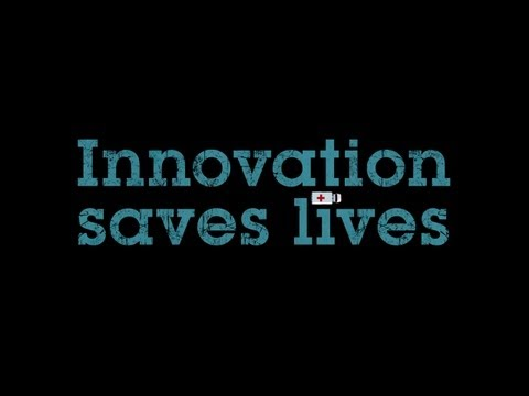 Innovation Saves Lives: How Business Process Management can improve Patient Care