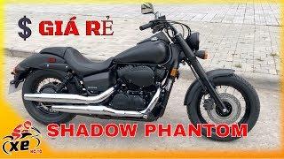 Shadow Phantom 750 2018 giá rẻ HL:0938.72.3898