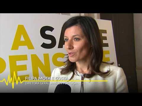 Health Parliament Portugal: último plenário