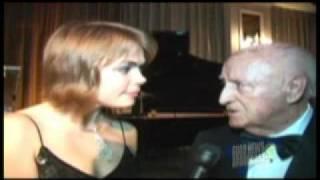 Giorgio gucci charity gala part 2/2
