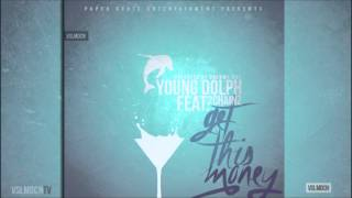 Young Dolph Feat. 2Chainz - Get This Money [Prod. By Drumma Boy]