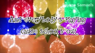 Baixar NSYNC - Merry Christmas, Happy Holidays (Lyrics) [Merry Christmas]