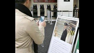 健さん出演「ブラック・レイン」全国18館で上映中 東映は20日、悪性...