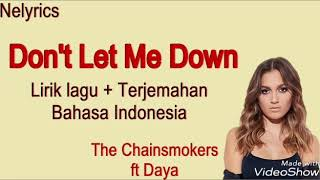 Video Kumpulan lagu lagu bahasa inggris dan lyrik terbaru download MP3, 3GP, MP4, WEBM, AVI, FLV September 2018