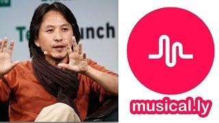 Musically Funny Videos | Struggle Story of Musically App