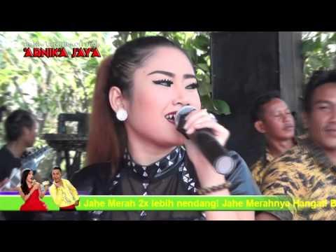 Njaluk Imbuh -  Anik Arnika Jaya Live Gebang Udik