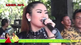 Top Hits -  Njaluk Imbuh Anik Arnika Jaya Live Gebang Udik