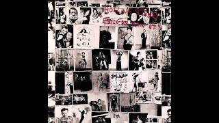 The Rolling Stones - Exile On Main Street (Free Album Download Link) Deluxe Version Preview