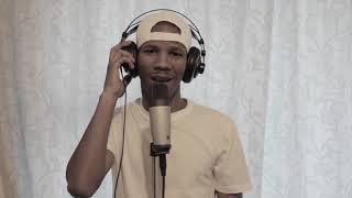 Chris Brown - This Christmas