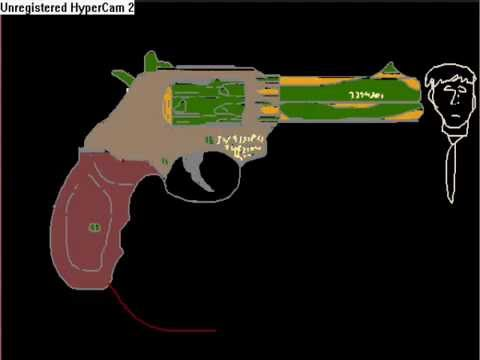 Hell Of Sand Falling Game Gun 3 YouTube