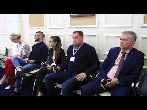 Национальная политика на Северном Кавказе - Смотреть видео без ограничений