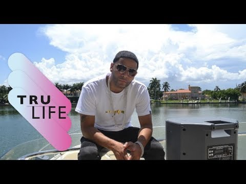 Tru Life On Ending Mobb Deep Rivalry , Phone Call W/ 50 Cent & Wishes Max B Well Despite Past Beef